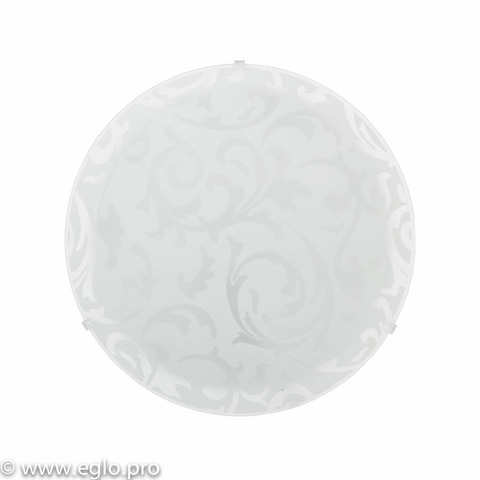 Светильник Eglo SCALEA 1 90043