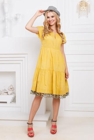 Платье З266-768