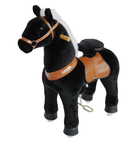 Поницикл для детей 3181 Small Лошадка