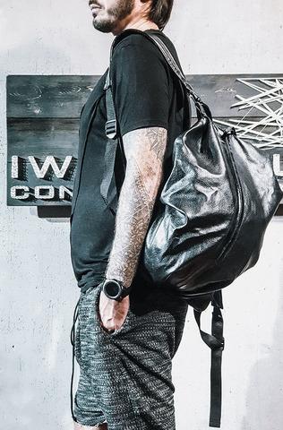 Рюкзак «BLASH»