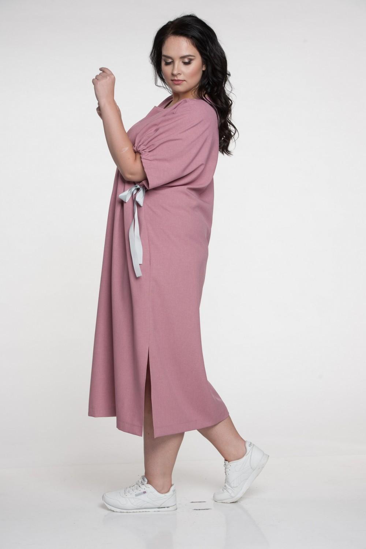 4763  Платье