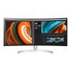 UltraWide IPS монитор LG 34 дюйма 34WK95C-W