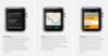 Купить Часы Apple Watch Sport 38мм (цвет зелёный) по доступной цене