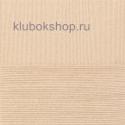 Krushevnaja 03
