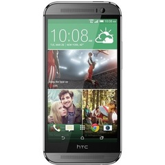 HTC One M8 16Gb Grey