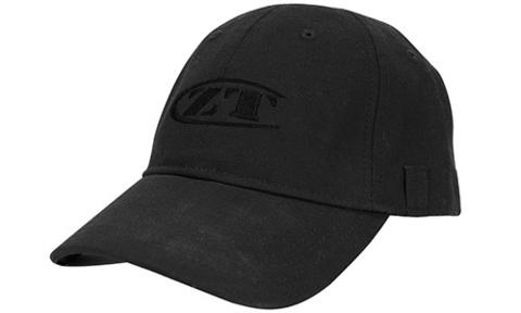 Бейсболка Zero Tolerance Cap 1 модель CAPZT181