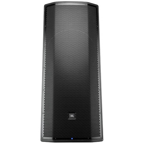 JBL PRX825W акустическая система