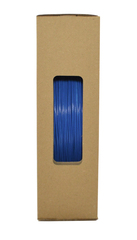 ABS-пластик Monofilament для 3D-принтера 1,75мм 0,5кг Синий