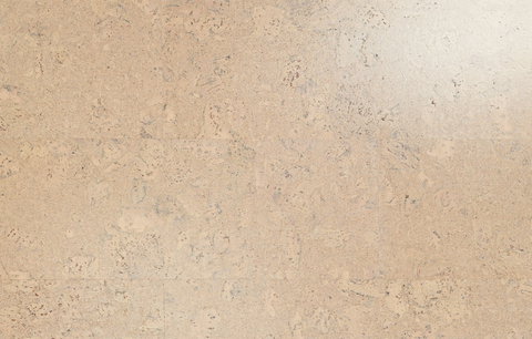 Wicanders Cork Pure Personality Timide P902003