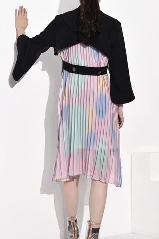 Платье «CURIA»