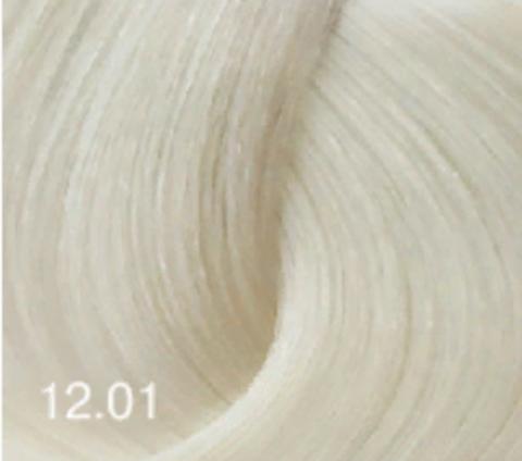 12.01 Бутикле 100 мл краска для волос