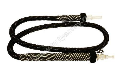 Купить шланг для кальяна плетенка с охлаждением в Краснодаре