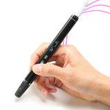 3d ручка Myriwell 900 с дисплеем - купить в Москве