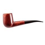 Курительная трубка Ser Jacopo L1, 562-1