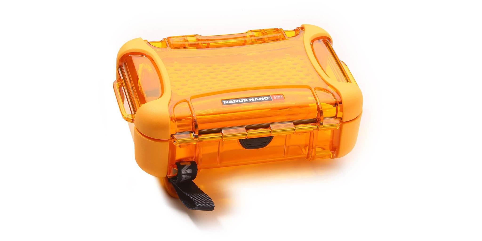 330-orange