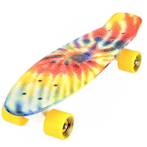 Скейтборд OSPREY 22