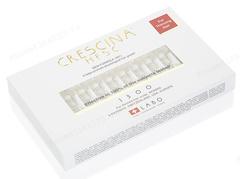 Лосьон для стимуляции роста волос для мужчин №20, 1300 (Labo | Crescina Re-Growth HFSC 100% 1300), 20 х 3,5 мл