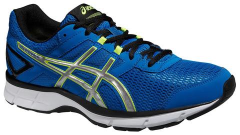 Кроссовки для бега Asics Gel-Galaxy 8 мужские