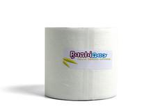 Абсорбирующий бумажный вкладыш Bambinex, 100 листов