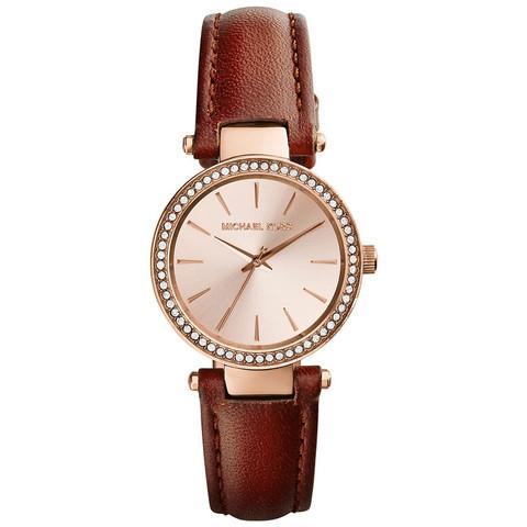 Купить Наручные часы Michael Kors MK2353 по доступной цене