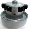 Мотор для пылесосов SAMSUNG (Самсунг) - DJ31-00005K