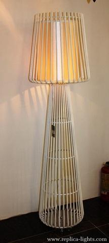 design lighting  20-142