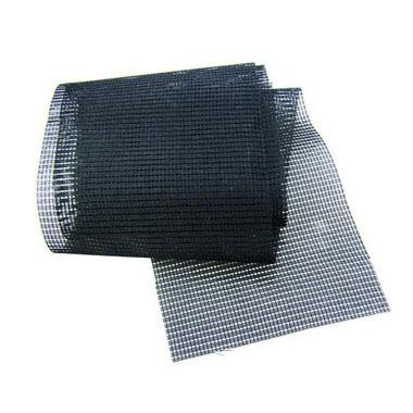 Протектор Protektive net 140 мм