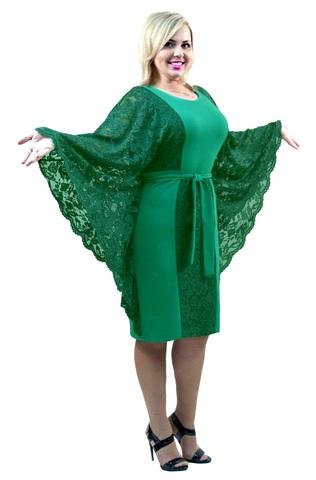 Платье 37-305