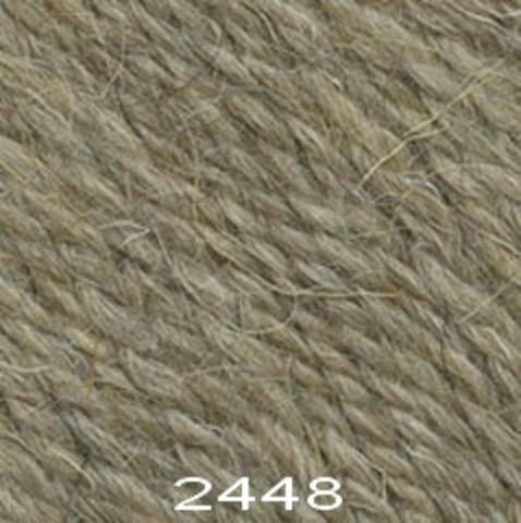 Купить Пряжа Троицкая камв. фабр. Деревенька Код цвета 2448 | Интернет-магазин пряжи «Пряха»