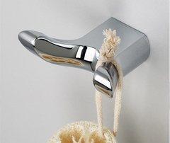 Крючок в ванную WasserKRAFT Berkel K-6823D двойной