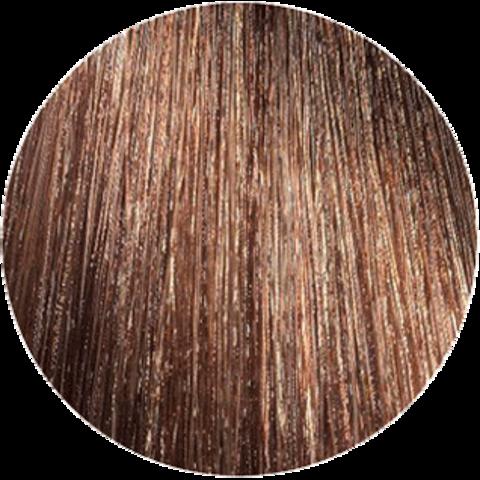 L'Oreal Professionnel INOA 6.15 (Темный блондин пепельный махагоновый) - Краска для волос