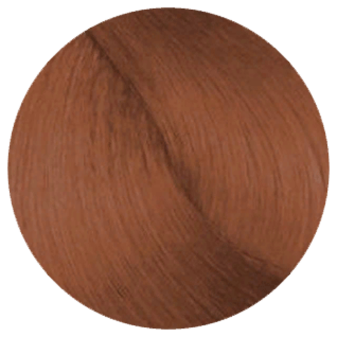 Goldwell Topchic 8K (светло-медный) - Cтойкая крем краска