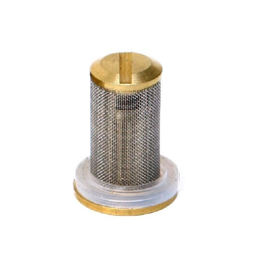 MESTO Фильтр цилиндр 100мкм (1481)