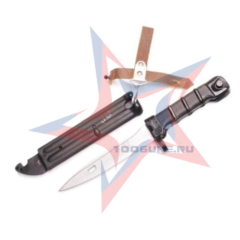 ММГ штык-нож 6х5