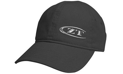Бейсболка Zero Tolerance Cap 2 модель CAPZT182