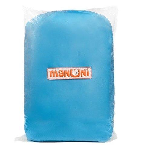 Жд Манеж-ширма Manuni M-001 напрокат