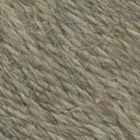 Купить Пряжа Троицкая камв. фабр. Деревенька Код цвета 2449 | Интернет-магазин пряжи «Пряха»