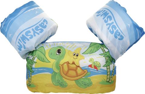 Жилет для плавания EasySwim