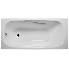 Ванна прямоугольная 120х70 см 1Марка Classic У40870 фото
