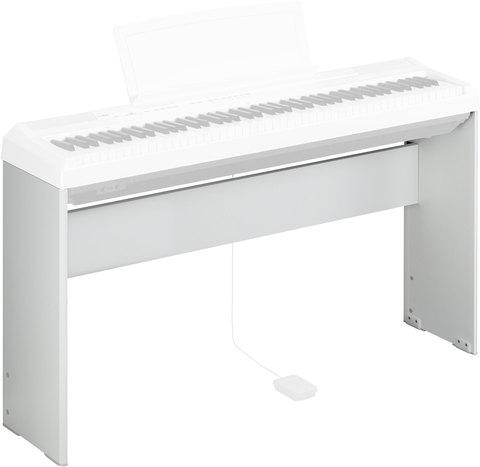 Стойка Yamaha L-85 для цифровых пианино Yamaha P-серии
