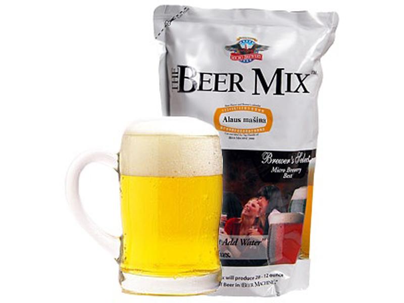 Экстракты Солодовый экстракт BeerMachine American Blond (Американское светлое) 29_G_1337090128548.jpg