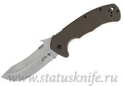 Нож Kershaw CQC-11K 6031