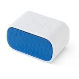 LOGITECH_UE_Mobile_Boombox_Blue.jpg