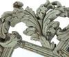 Зеркало декоративное Decor двойное 78079AL