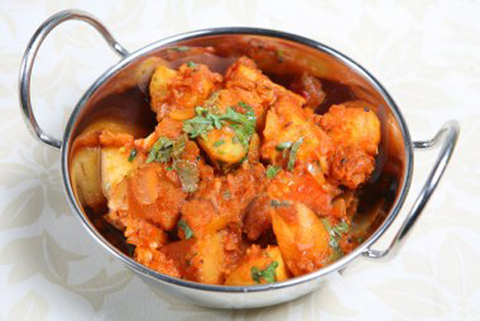 https://static-eu.insales.ru/images/products/1/7880/12795592/bombay_aloo.jpg