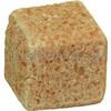 Соляной брикет с гималайской солью (малый)