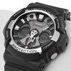 Купить Наручные часы Casio G-Shock GA-200-1ADR по доступной цене