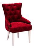 Кресло для ресторана Джесси