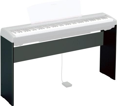 Yamaha Стойка L-85 для цифровых пианино Yamaha P-серии