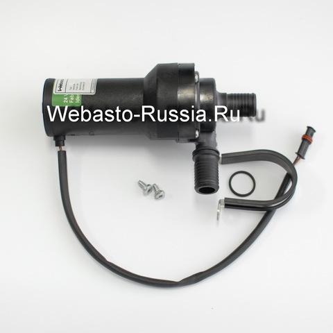 Циркуляционная помпа U4846 24V D-20 мм